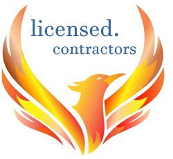 Haines Contracting Incorporated